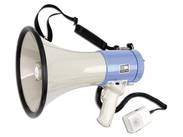 Megafon HQ-MEGAPHONE35 - Produktbild 1