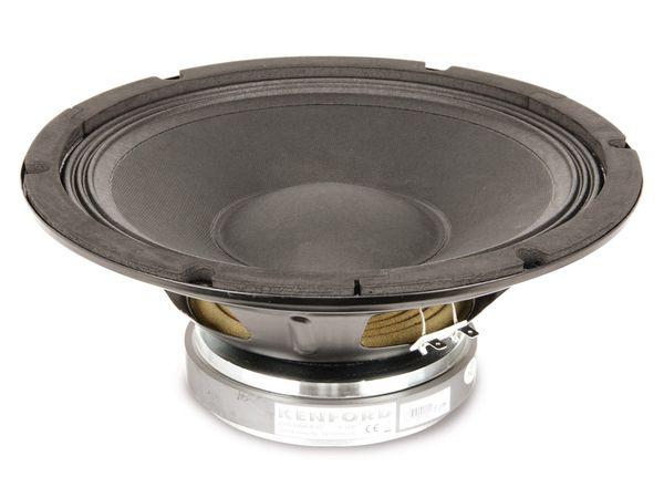 HiFi-Bass KENFORD ZYD300B-8-67 - Produktbild 1