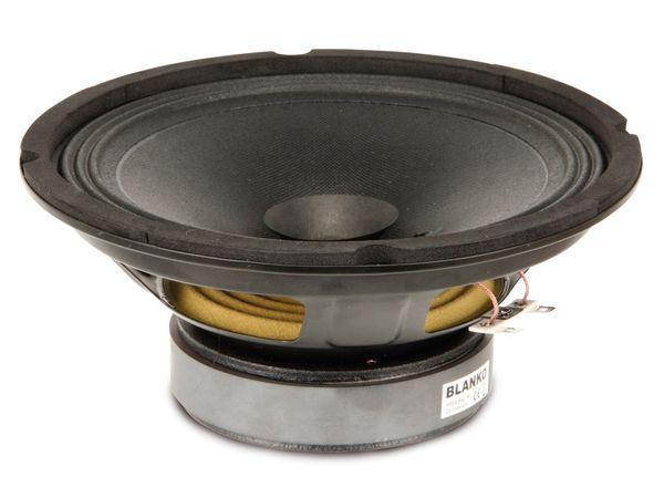 PA-Breitband-Lautsprecher ROCKWOOD DY811U - Produktbild 1