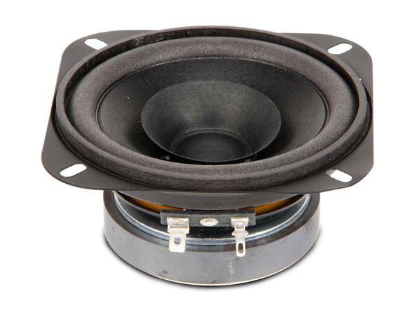 Breitband-Lautsprecher McGee 100/100D - Produktbild 1