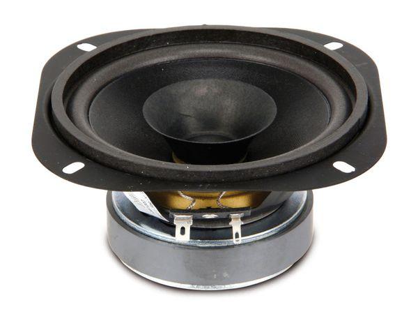 Breitband-Lautsprecher McGEE 120/100D