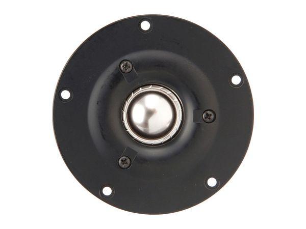 Hochtöner Titan SP Platine TM102 SPKT 3009 - Produktbild 1