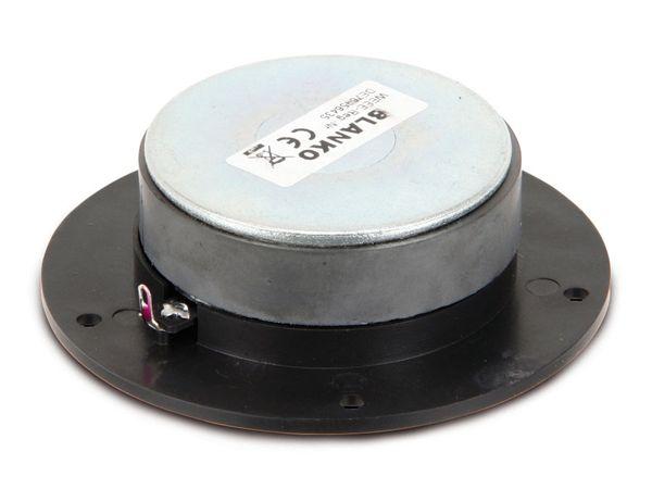 Hochtöner Titan SP Platine TM102 SPKT 3009 - Produktbild 2