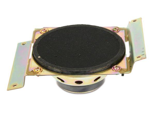 Breitband-Lautsprecher DELCO ELECTRONICS 16129155 - Produktbild 1