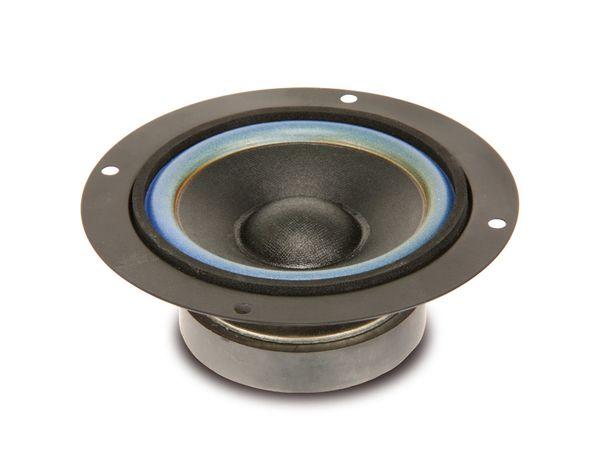 Mittelton-Lautsprecher BOOST BP-135, 120 mm, 60 W, 8 Ω - Produktbild 1