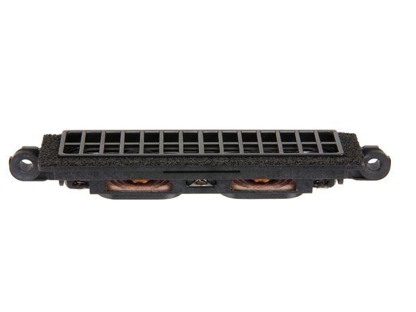 TV-Lautsprecher EAB60961401, 12 W - Produktbild 1