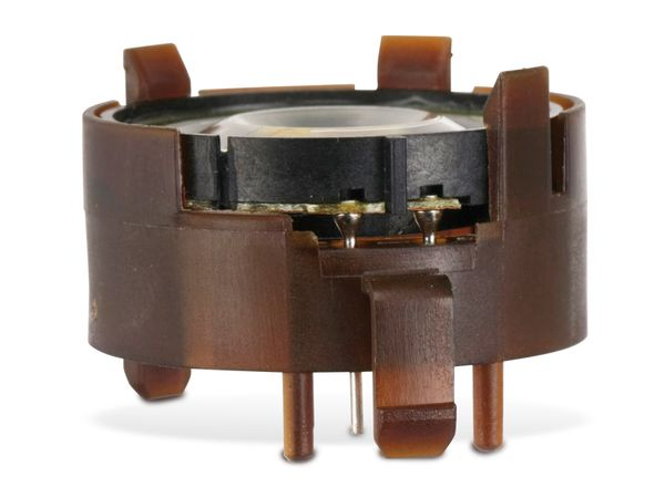Kleinlautsprecher DIGISOUND F/DO29-100F - Produktbild 2