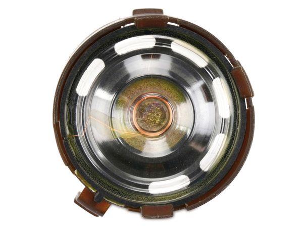 Kleinlautsprecher DIGISOUND F/DO29-100F - Produktbild 3