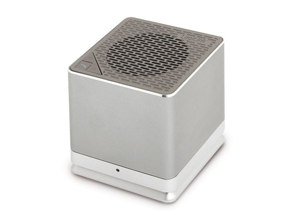 Bluetooth Lautsprecher LOGILINK SP0033