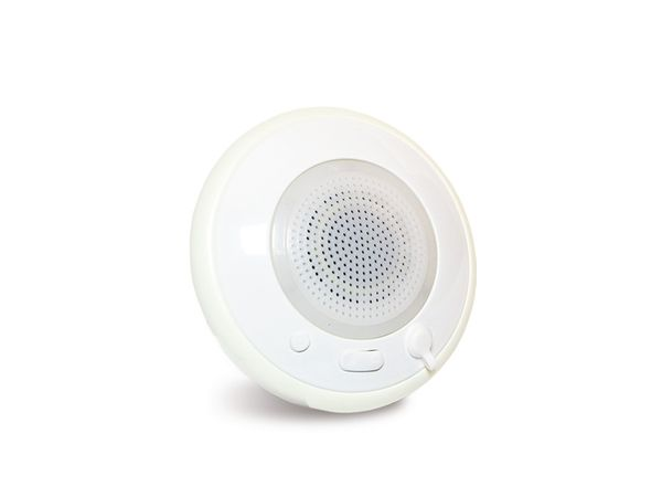 Bluetooth Lautsprecher TYPHOON AquaSwimmer, TM016 - Produktbild 1