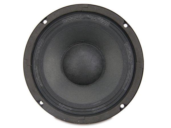 McGEE PA-Lautsprecher - Produktbild 3