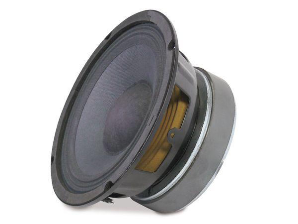 McGEE PA-Lautsprecher - Produktbild 4