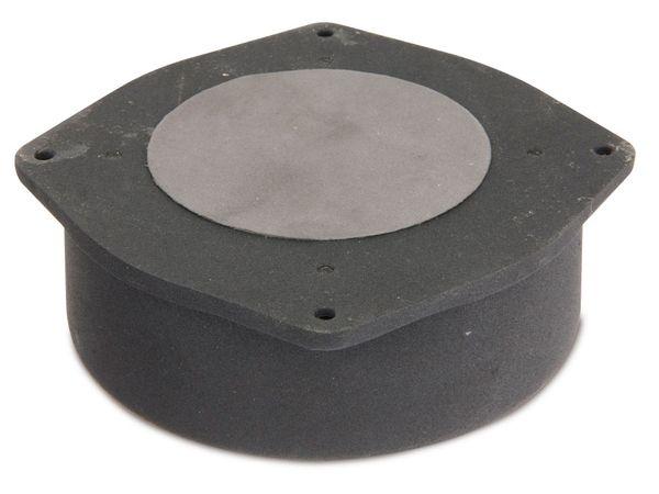Bass-Shaker ROCKWOOD, 100 W - Produktbild 1