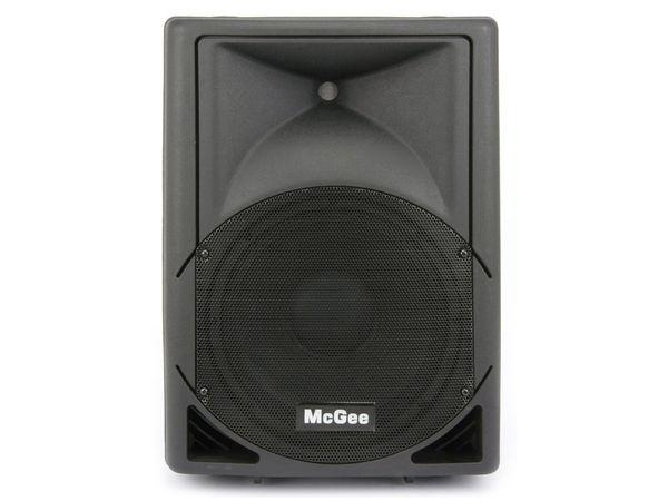 Passiv-Lautsprecher McGee, 400 W - Produktbild 2