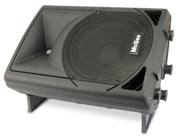 Passiv-Lautsprecher McGee, 400 W - Produktbild 3