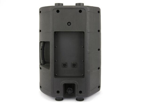 Passiv-Lautsprecher McGee, 400 W - Produktbild 4