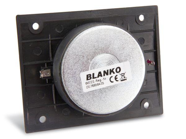 Hochtöner Titan GL500 TM911 QUADRO - Produktbild 3