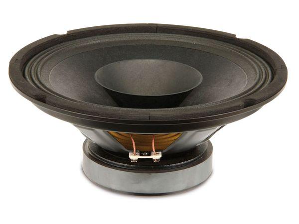 PA-Breitband-Lautsprecher ROCKWOOD DY1256U