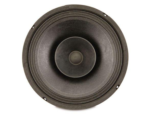 PA-Breitband-Lautsprecher ROCKWOOD DY1256U - Produktbild 2