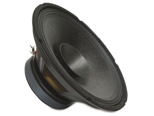 PA-Breitband-Lautsprecher ROCKWOOD DY1256U - Produktbild 3