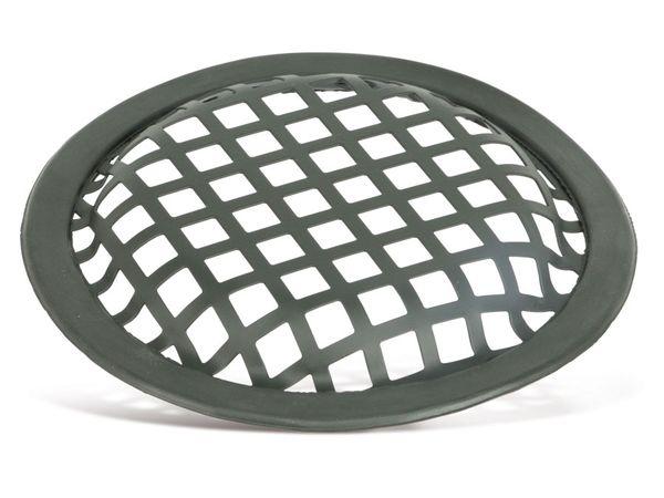 Lautsprecher-Schutzgitter - Produktbild 1