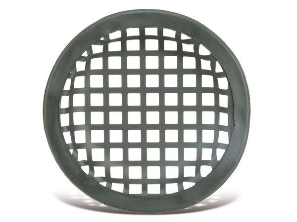 Lautsprecher-Schutzgitter - Produktbild 2