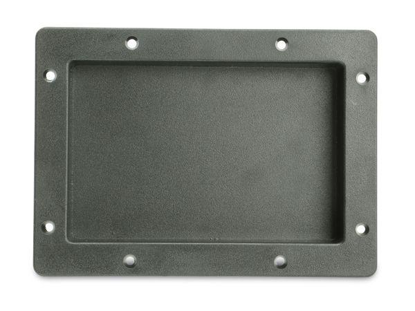 Boxenterminal mit Platinenhalter, 180x130 mm - Produktbild 3