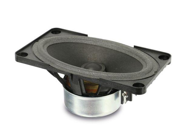 Breitband-Lautsprecher 491021011502 - Produktbild 1