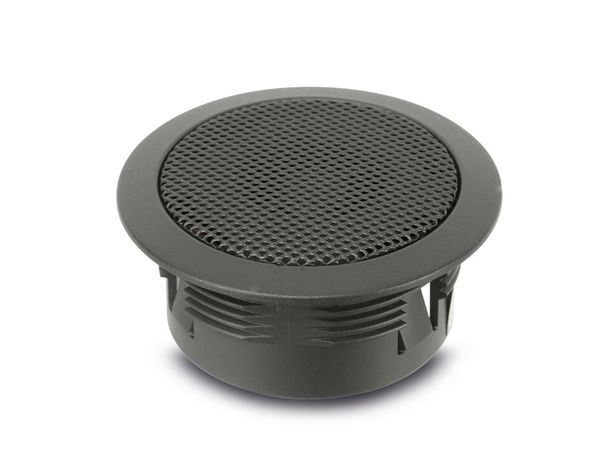 Hochton-Lautsprecher 491343030003 - Produktbild 1