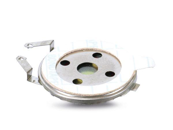 Kleinlautsprecher DR990, 32 Ω, 20 mm - Produktbild 1