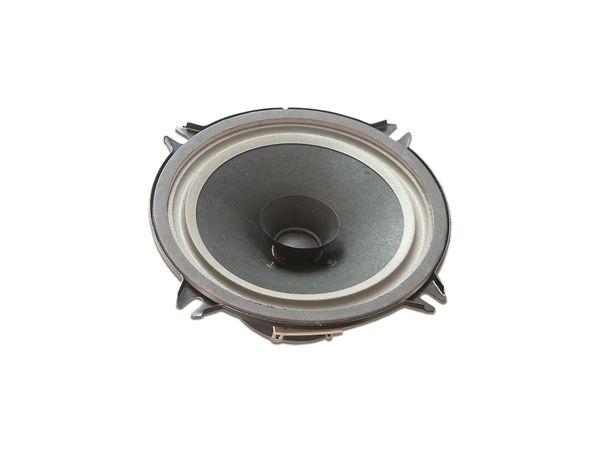Breitbandlautsprecher VISATON FR 13, 30 W, 4 Ω