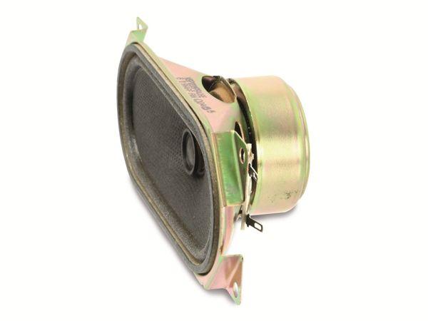 TV-Lautsprecher SHARP VSP1206PB406E, 6 W - Produktbild 1