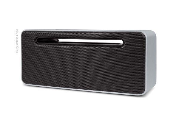 Bluetooth-Lautsprecher SWISSTONE BX 600 - Produktbild 3