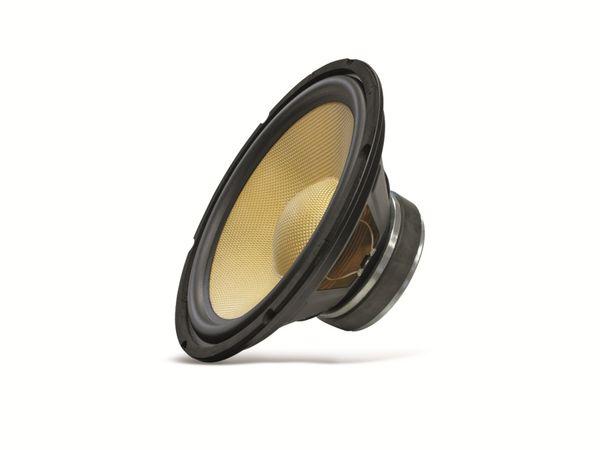 Tieftöner KENFORD Kevlar 300 mm SBX3040 - Produktbild 1
