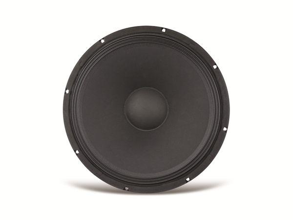 Tieftöner KENFORD PA 300 mm L300047-8B, 8 Ω - Produktbild 1