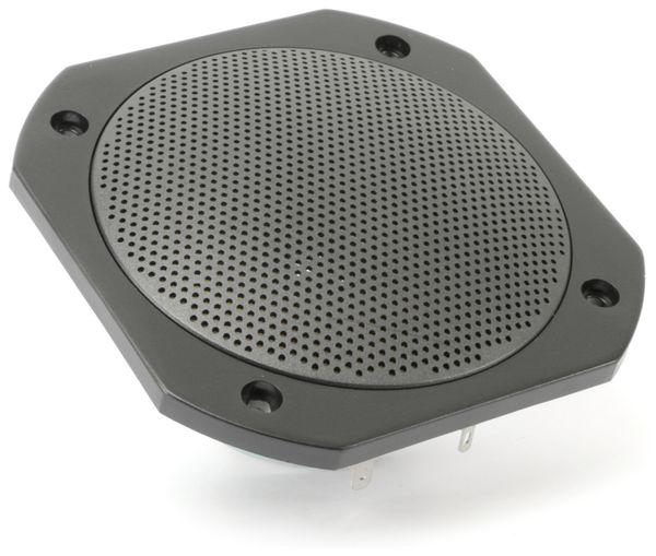 Breitband-Lautsprecher VISATON FRS 10 WP, 4Ω, 25W, IP65 - Produktbild 1