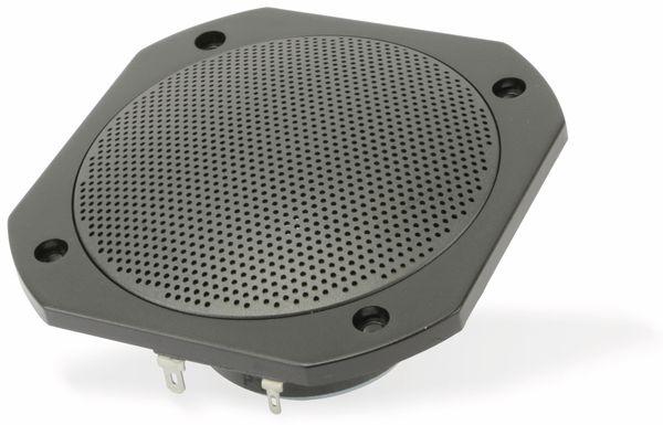 Breitband-Lautsprecher VISATON FRS 10 WP, 4Ω, 25W, IP65 - Produktbild 2