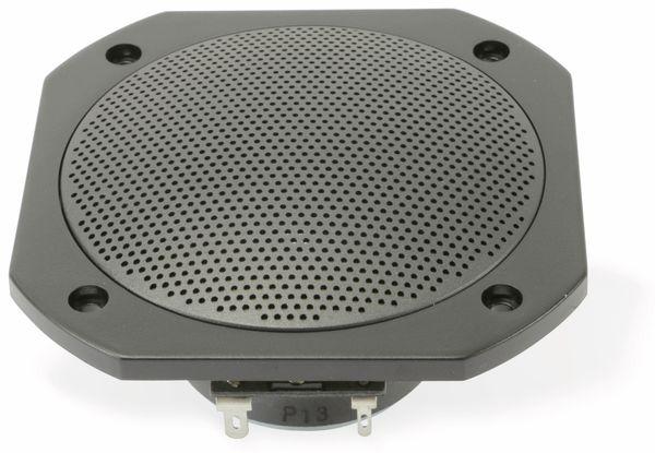 Breitband-Lautsprecher VISATON FRS 10 WP, 4Ω, 25W, IP65 - Produktbild 3