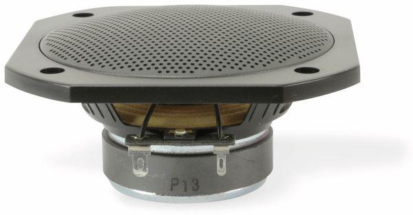 Breitband-Lautsprecher VISATON FRS 10 WP, 4Ω, 25W, IP65 - Produktbild 4