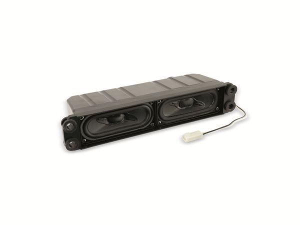 Lautsprecherbox SHARP RSP-ZA201WJZZ L, 4 Ω, 10 W - Produktbild 1