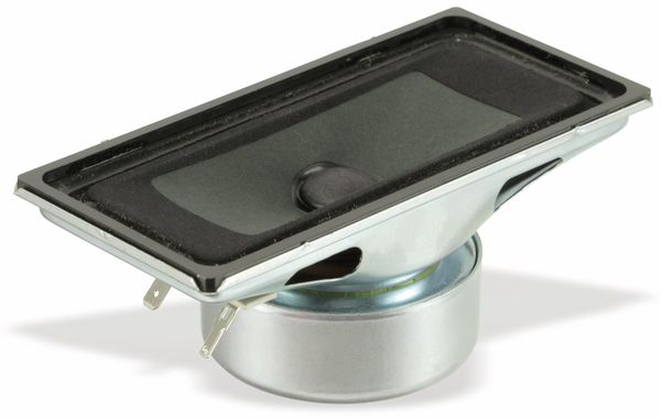 Hochton-Lautsprecher 272-89033 - Produktbild 1