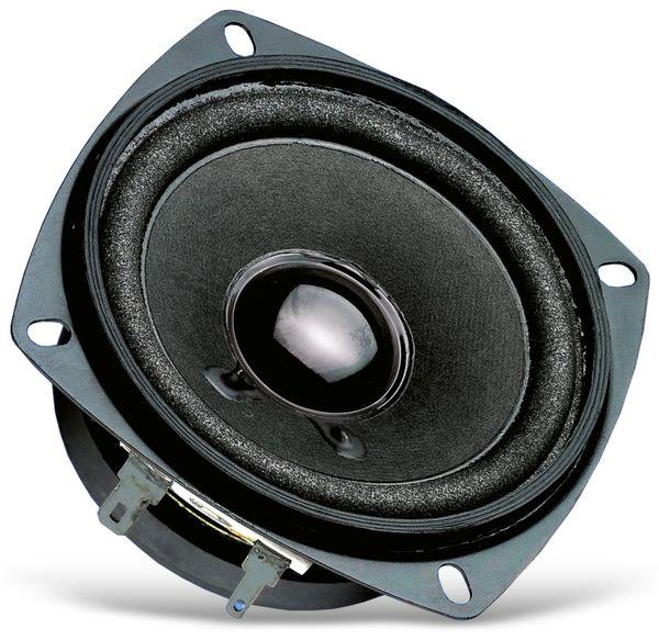 Breitbandlautsprecher VISATON FR 8, 4 Ohm - Produktbild 1
