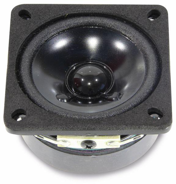 Breitbandlautsprecher VISATON SL 70, 4 Ohm - Produktbild 1