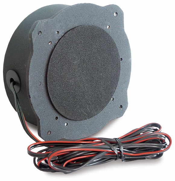 Bass-Shaker VISATON BS 130, 4 Ohm