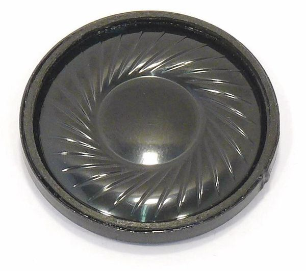 Kleinlautsprecher VISATON K 34 WP, 8 Ohm - Produktbild 1