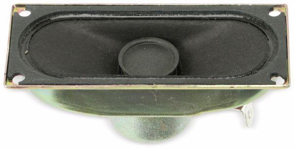 Kleinlautsprecher MATSUSHITA G7D506B2 - Produktbild 1