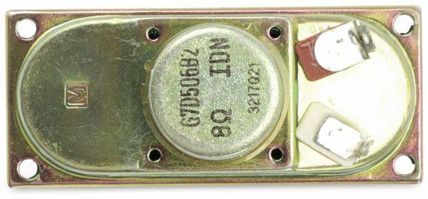 Kleinlautsprecher MATSUSHITA G7D506B2 - Produktbild 4