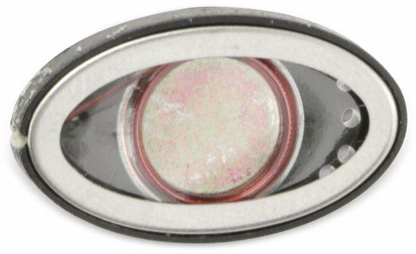 Kleinlautsprecher SDOT-2437L-008A - Produktbild 1