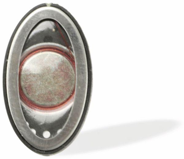 Kleinlautsprecher SDOT-2437L-008A - Produktbild 2