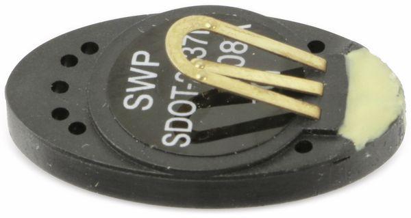 Kleinlautsprecher SDOT-2437L-008A - Produktbild 3